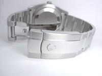 RIMG5203.JPG