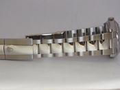 1162003.JPG